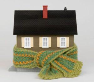 casa-calda-18